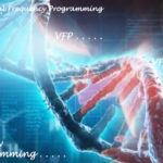 Vibrational Frequency Programming - VFP
