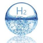 molecular-hydrogen