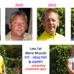 fit-healthy-happy