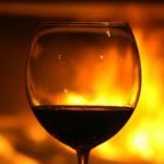 red wine diet