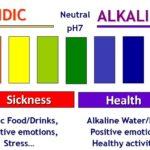 alkaline-health