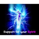 support for your spirit