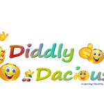 P Diddly Dacious