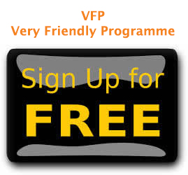 VFP-Very Friendly Programme-Sign Up