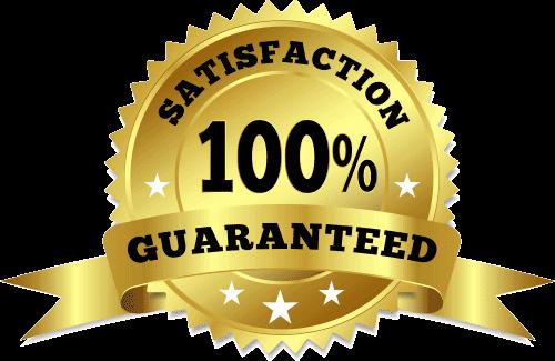 superfoods4u satisfaction guarantee