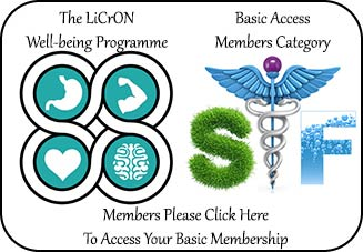 LiCrON Basic Membership