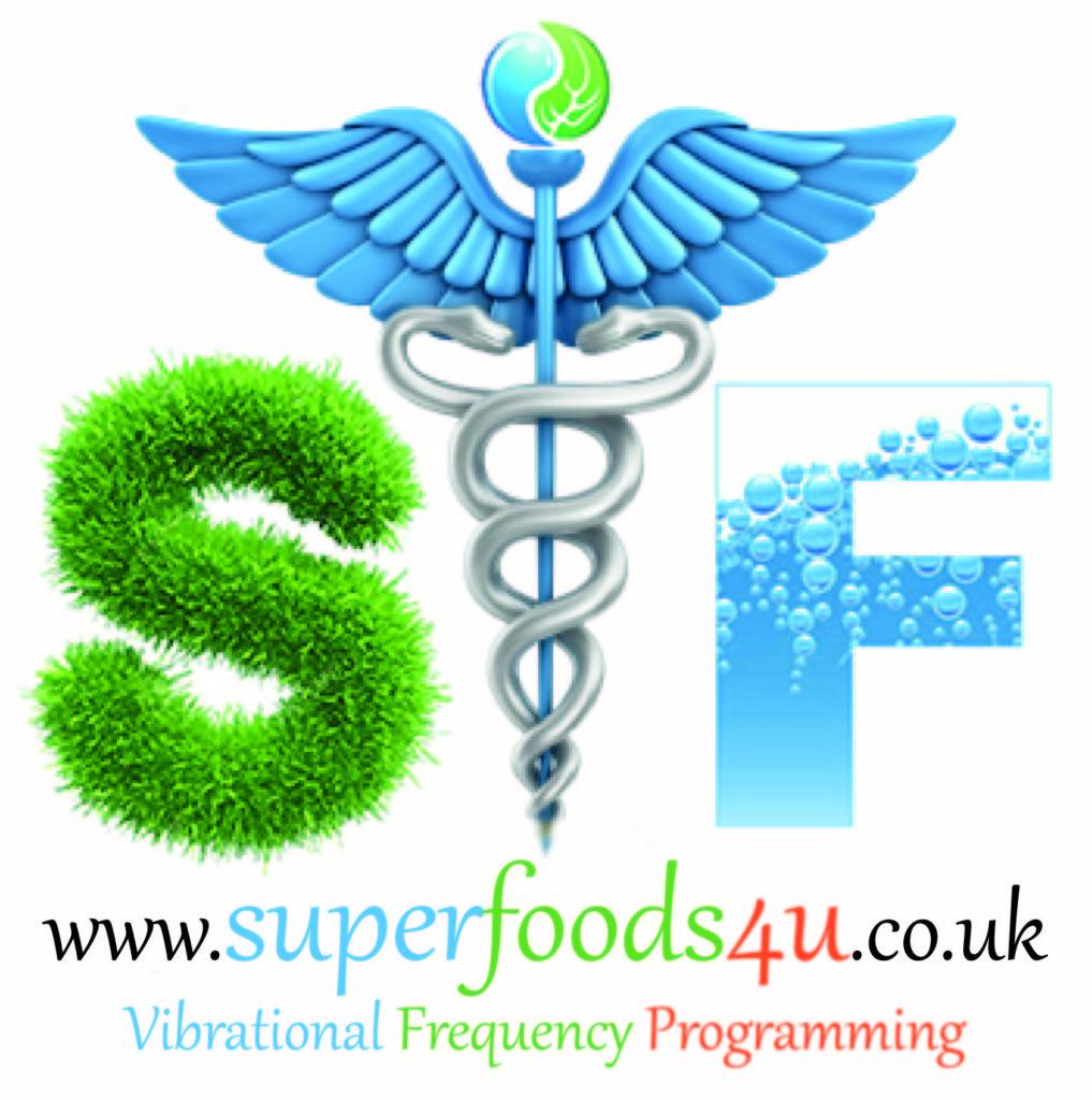Superfoods4u