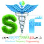 LiCrON Health Programme
