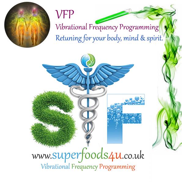 VFP Membership