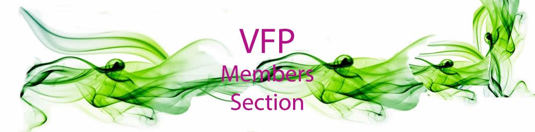 VFP Members Access