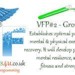 VFP#2-Growth
