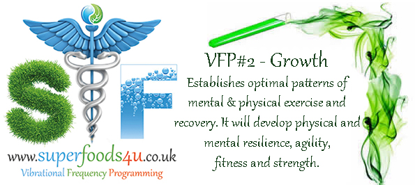 VFP#2-Growth