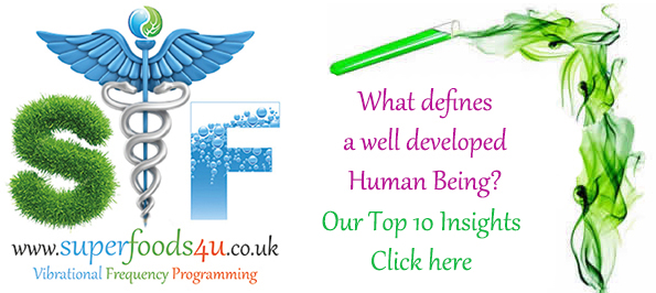 What-defines-a-well-developed-human-being