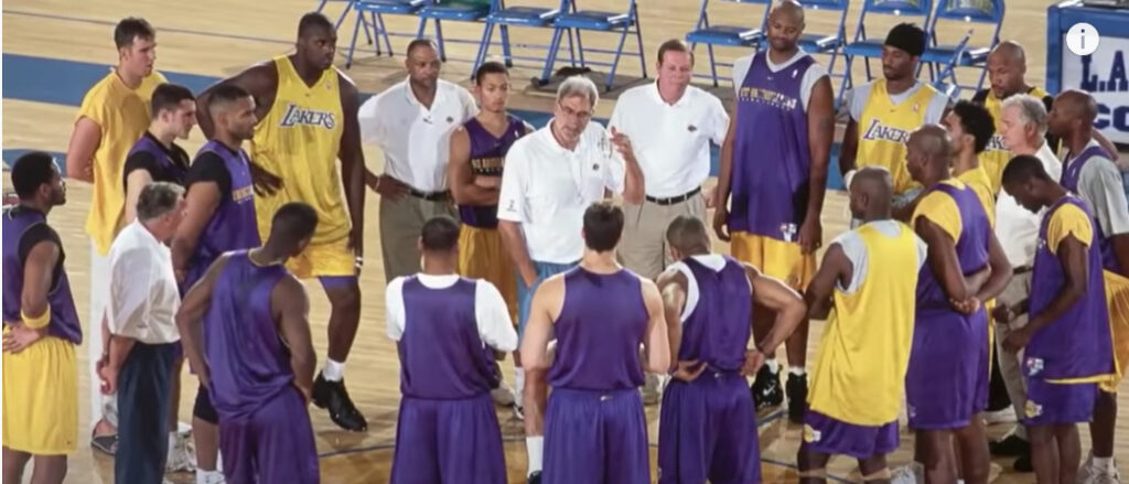 sports-team-quick-coherence